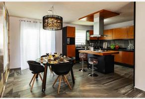 Foto de casa en venta en avenida principal 771, san antonio el desmonte, pachuca de soto, hidalgo, 0 No. 01