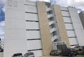 Foto de departamento en renta en avenida principal , colegios, benito juárez, quintana roo, 0 No. 01