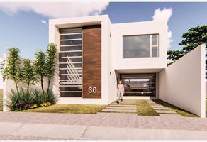 Foto de casa en venta en avenida principal , lomas residencial pachuca, pachuca de soto, hidalgo, 0 No. 01