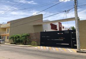 Foto de casa en venta en avenida principal , los laureles, jacona, michoacán de ocampo, 0 No. 01
