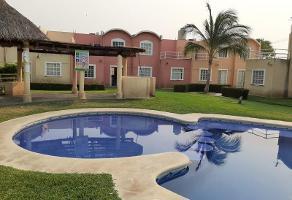 Foto de casa en venta en avenida principal marquesa , olinalá princess, acapulco de juárez, guerrero, 0 No. 01