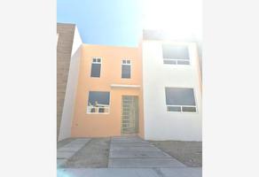 Foto de casa en venta en avenida principal , pachuquilla, mineral de la reforma, hidalgo, 0 No. 01
