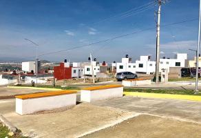 Foto de terreno comercial en venta en avenida principal , real de la plata, pachuca de soto, hidalgo, 8587124 No. 01