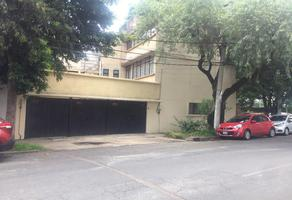 Foto de casa en venta en avenida principal , villa coyoacán, coyoacán, df / cdmx, 0 No. 01