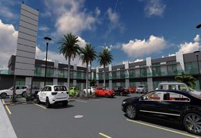 Foto de terreno comercial en venta en avenida principal , vista real y country club, corregidora, querétaro, 13422108 No. 01