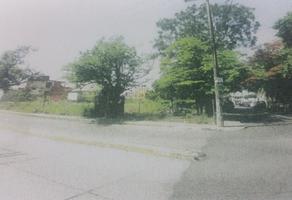Foto de terreno habitacional en venta en avenida principal y ejido , tamulte de las barrancas, centro, tabasco, 3192554 No. 01