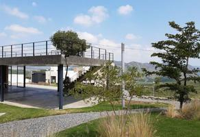 Foto de terreno habitacional en venta en avenida privada del acantilado 3231, bosques del centinela i, zapopan, jalisco, 0 No. 01