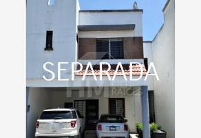 Foto de casa en venta en avenida privadas de anáhuac 1006, privadas de anáhuac sector irlandes, general escobedo, nuevo león, 0 No. 01