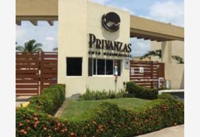 Foto de casa en venta en avenida privanzas 453, privanza, mazatlán, sinaloa, 19451429 No. 01