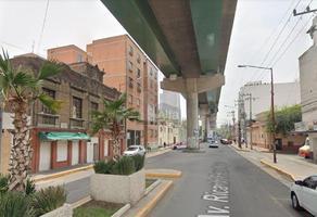 Foto de departamento en venta en avenida prof.a eulalia guzmán , atlampa, cuauhtémoc, df / cdmx, 0 No. 01