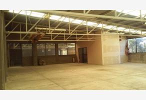 Foto de bodega en venta en avenida progreso 10, san francisco molonco, nextlalpan, méxico, 15407149 No. 01