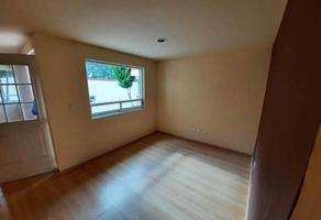 Foto de casa en venta en avenida progreso 14542, puebla, puebla, puebla, 0 No. 01