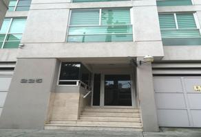 Foto de departamento en renta en avenida progreso 222, escandón i sección, miguel hidalgo, df / cdmx, 0 No. 01