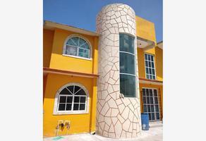 Foto de casa en renta en avenida progreso 631, san francisco molonco, nextlalpan, méxico, 15641085 No. 01