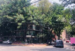 Foto de local en venta en avenida progreso , escandón ii sección, miguel hidalgo, df / cdmx, 10968567 No. 01