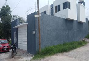 Foto de casa en venta en avenida prolongacion 40 norte norte , tetecolala (amp. civac), tepoztlán, morelos, 0 No. 01