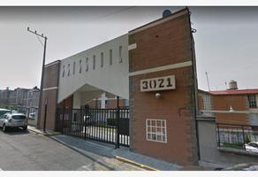 Foto de casa en venta en avenida prolongacion 5 de mayo 3021, lomas de tarango, álvaro obregón, df / cdmx, 0 No. 01