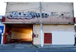 Foto de local en venta en avenida prolongación alcalde 50, el batan, zapopan, jalisco, 20341004 No. 01