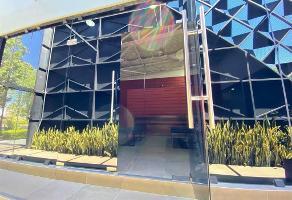 Foto de edificio en renta en avenida prolongación américas , ladrón de guevara, guadalajara, jalisco, 0 No. 01