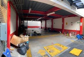 Foto de edificio en venta en avenida prolongacion canal de miramontes , san bartolo el chico, tlalpan, df / cdmx, 0 No. 01