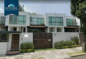 Foto de casa en venta en avenida prolongación centenario , bosques de tarango, álvaro obregón, df / cdmx, 0 No. 01