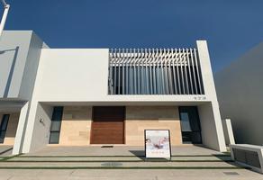 Foto de casa en venta en avenida prolongacion colón , haciendas san pedro, san pedro tlaquepaque, jalisco, 0 No. 01