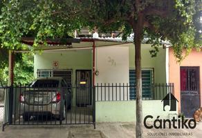 Foto de casa en venta en avenida prolongación colón , la albarrada, colima, colima, 16526105 No. 01