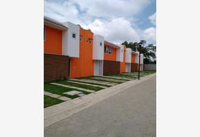 Foto de casa en venta en avenida prolongación de guadalupe 110, fraccionamiento villas de zumpango, zumpango, méxico, 0 No. 01