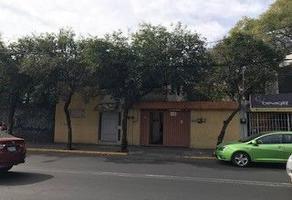 Foto de casa en venta en avenida prolongación división del norte , barrio san marcos, xochimilco, df / cdmx, 17749226 No. 01