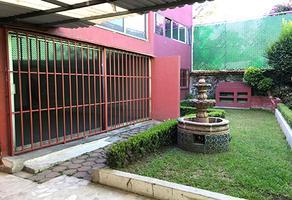 Foto de casa en renta en avenida prolongación division del norte , jardines del sur, xochimilco, df / cdmx, 0 No. 01