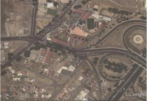 Foto de terreno comercial en venta en avenida prolongación el jacal 1, don bosco, corregidora, querétaro, 0 No. 01