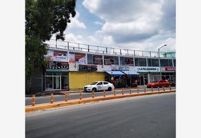 Foto de local en renta en avenida prolongacion el jacal 1, puerta real, corregidora, querétaro, 0 No. 01