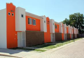 Foto de casa en venta en avenida prolongacion gpe victoria 110 , fovisste, zumpango, méxico, 19517518 No. 01