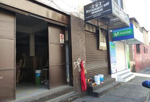 Foto de local en renta en avenida prolongacion hidalgo 163 , la blanca, tlalnepantla de baz, méxico, 0 No. 01
