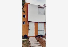 Foto de casa en venta en avenida prolongación jalapa , barrio la cañada, huehuetoca, méxico, 0 No. 01