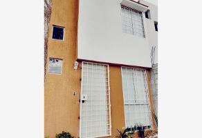 Foto de casa en venta en avenida prolongacíon jalapa guadalupana bicentenario huehuetoca , barrio la cañada, huehuetoca, méxico, 0 No. 01
