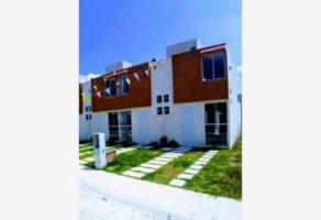 Foto de casa en venta en avenida prolongación jalapa. s/n guadalupana huehuetoca. edo.mex. , barrio la cañada, huehuetoca, méxico, 0 No. 01
