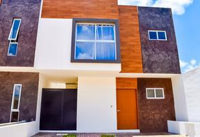 Foto de casa en venta en avenida prolongación la luna 109, supermanzana 312, benito juárez, quintana roo, 0 No. 01