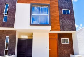 Foto de casa en condominio en venta en avenida prolongación la luna , supermanzana 49, benito juárez, quintana roo, 16799625 No. 01