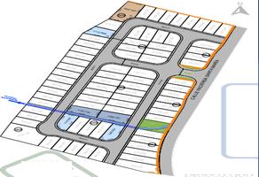 Foto de terreno industrial en venta en avenida prolongación las torres , bosques del poniente, santa catarina, nuevo león, 15335318 No. 01