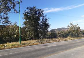 Foto de terreno habitacional en venta en avenida prolongación mariano otero. kilómetro 6 100, la cima, zapopan, jalisco, 13025530 No. 01