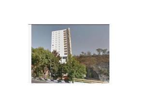Foto de edificio en venta en avenida prolongacion paseo de la reforma 00, lomas de santa fe, álvaro obregón, df / cdmx, 0 No. 01