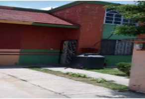Foto de casa en venta en avenida prolongación progreso , santa maría caliacac, teoloyucan, méxico, 10773127 No. 01