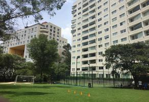 Foto de departamento en venta en avenida prolongacion reforma 1238, lomas de bezares, miguel hidalgo, df / cdmx, 0 No. 01