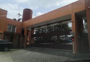 Foto de casa en venta en avenida prolongacion reforma 5000, cuajimalpa, cuajimalpa de morelos, df / cdmx, 0 No. 01