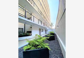 Foto de departamento en venta en avenida prolongación san antonio 137, carola, álvaro obregón, df / cdmx, 0 No. 01