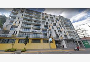 Foto de departamento en renta en avenida prolongación san antonio 529, carola, álvaro obregón, df / cdmx, 0 No. 01