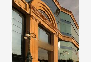 Foto de edificio en venta en avenida prolongación zaragoza 0, jardines de la hacienda, querétaro, querétaro, 0 No. 01