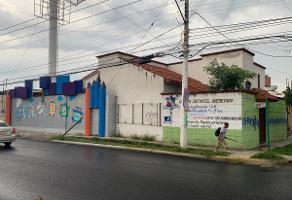 Foto de casa en renta en avenida prolongación zaragoza , mansiones del valle, querétaro, querétaro, 0 No. 01