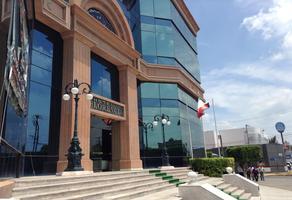 Foto de edificio en venta en avenida prolongacion zaragoza numero 101 pte, , jardines de la hacienda, querétaro, querétaro, 7570384 No. 01